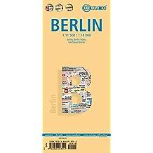 Berlin : 1/11 500