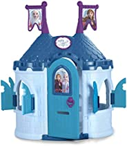 Feber Castle Frozen 2, 800012240