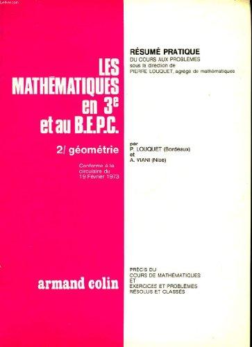les-mathematiques-en-3-et-au-b-e-p-c-2-geometrie