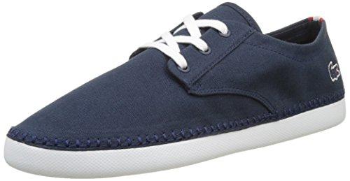 lacoste-herren-lydro-deck-117-1-cam-basse-blau-nvy-45-eu
