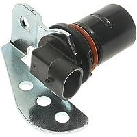 ACDelco 213 – Plancha para el pelo profesional Sensor de velocidad ...