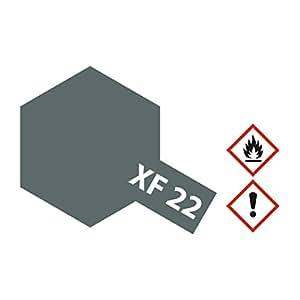 XF/22RLM/Bleu