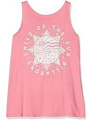 Billabong Mädchen Swing Tank T-Shirt