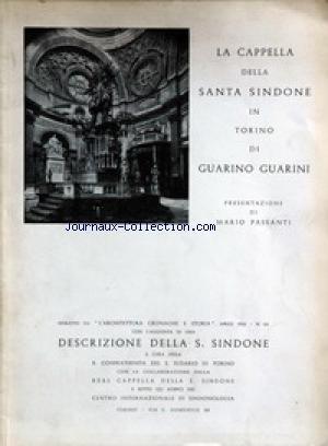 divers-la-cappella-della-santa-sindone-in-totino-di-guarino-guarin-mario-passanti