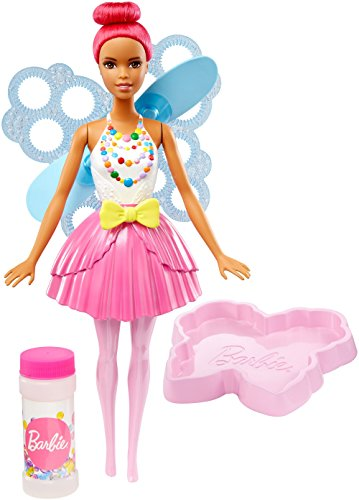 barbie-dreamtopia-bubblet