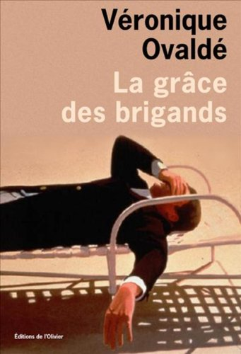 "<a href=""/node/2422"">La grace des brigands</a>"