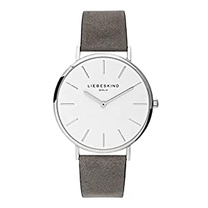 LIEBESKIND BERLIN Analogue Quartz LT-0158-LQ