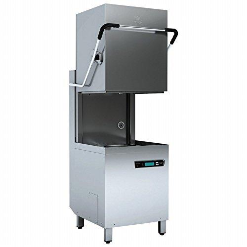 fagor-ad125-lavastoviglie-warewash-con-acciaio-inox-acciaio-1540hx665lx775d-1-x-500mm-x-500mm-cesto-