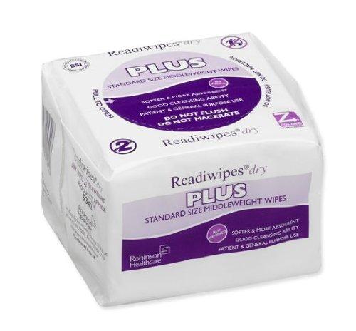 readiwipes-plus-dry-wipes-standard-23-x-23cm-50s