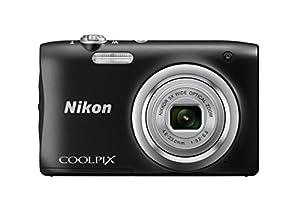 di Nikon(12)Acquista: EUR 85,1837 nuovo e usatodaEUR 84,64