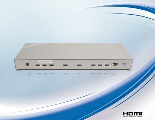 hm-0040-4-purelink-purex-serie-high-end-4-x-4-extender-hdmi-13