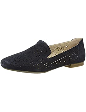 Caprice Damen 24501 Slipper
