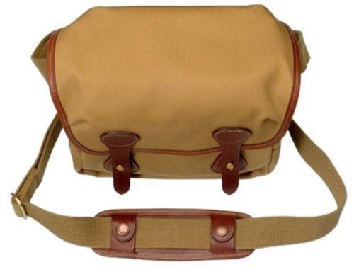 Leica 14855Billingham Kombination Tasche für Leica M Serie System-Khaki - Leica Kamera-tasche