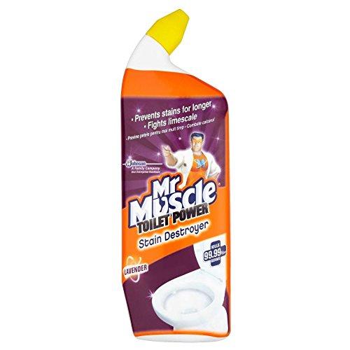 mr-muscle-toilettenreiniger-lavendel-750-ml-packung-mit-2