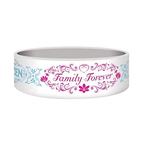Disney Frozen Family Forever Gummi (Anna Kostüm Kristoff)