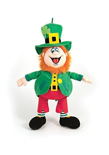 Preisvergleich Produktbild Irlandese