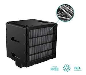 evapolar replacement evaporative cartridge for personal. Black Bedroom Furniture Sets. Home Design Ideas