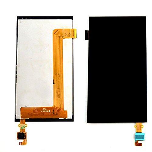 blocco-vetro-display-lcd-per-htc-desire-620-pannello-schermo-di-ricambio-con-touch-screen-e-cristall