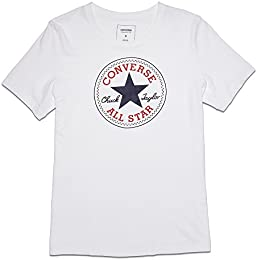 converse shirt damen
