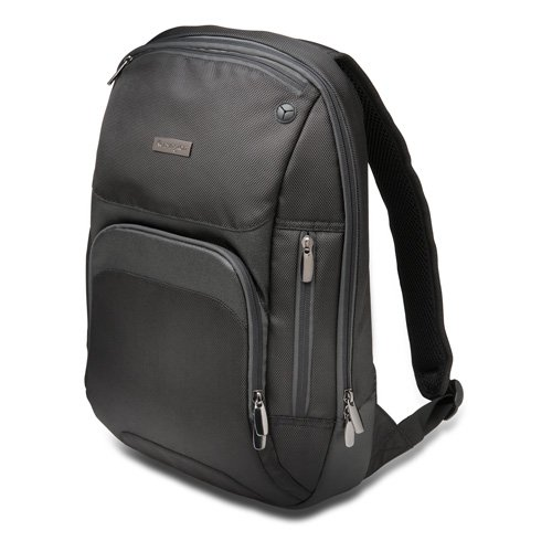 kensington-triple-trek-backpack-sac-a-dos-pour-ordinateur-portable-jusquau-13-noir