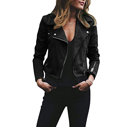 Back To Search Resultshome & Garden Apparel Sewing & Fabric Good 69*50cm Black Synthetic Leather With Velvet 4 Sides Stretch Pu Leather Warm Soft Faux Leather Fabric Sewing Diy Pants Yet Not Vulgar