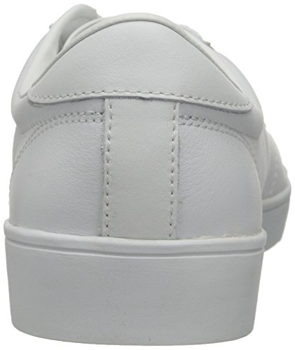 Fred Perry - Fp Spencer, - Donna White