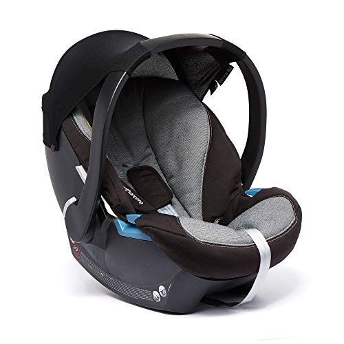 Baby Car Seat Rain Cover Quality Cover for Mothercare Maine