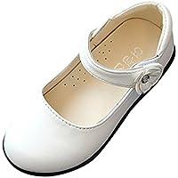 Vente Chaussures Bébé Binggong Chaussures Enfants Mode Bébé Filles Bowknot Hzzwjgig-100354-2535550