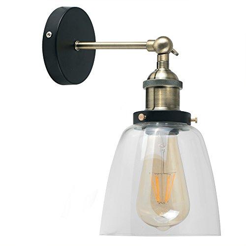 minisun-moderna-lampada-da-parete-retro-steampunk-con-braccio-articolato-in-metallo-con-finitura-ner