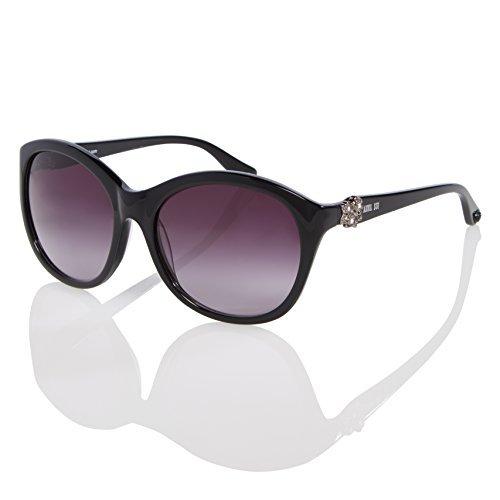 anna-sui-occhiali-da-sole-donna-nero-black