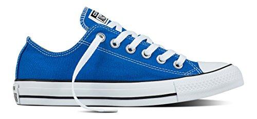 converse-155572c-sneaker-a-collo-basso-uomo-blu-soar-37-eu