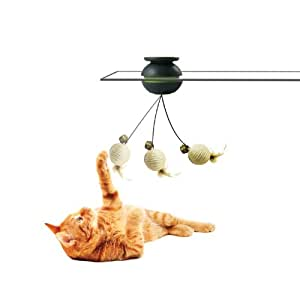 FroliCat Sway Magnetic Toy for Cats