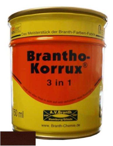 brantho korrux 3 in 1 0 75. Black Bedroom Furniture Sets. Home Design Ideas