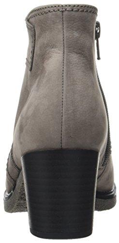 Gabor Fashion, Stivali Donna Marrone (Wallaby)