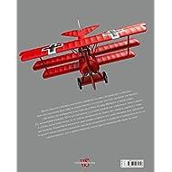 Aerei-da-combattimento-I-modelli-leggendari-dalla-prima-guerra-mondiale-a-oggi-Ediz-a-colori