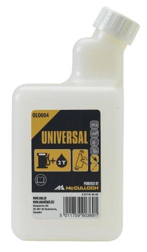 mcculloch-00057-7616404-mix-flasche-1-l-olo004