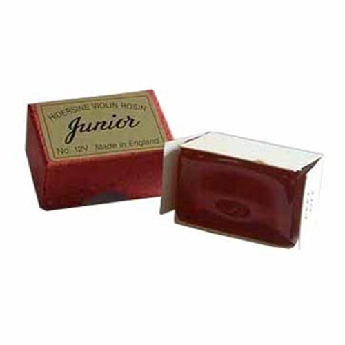 hidersine-12v-violin-rosin-junior