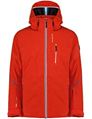 Dare 2b Mens Enthrall Waterproof Breathable Insulated Ski Jacket