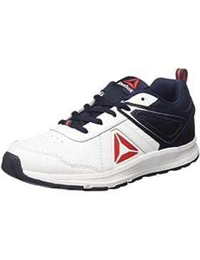Reebok Almotio 3.0, Zapatillas de Deporte Unisex niños