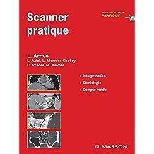 Scanner pratique (French Edition)