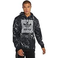 Amazon.fr   adidas Originals - Vêtements de sport   Sports et Loisirs 4dece424f5c