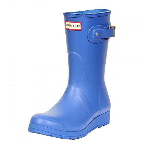 donna-hunter-original-short-wedge-sole-inverno-pioggia-la-neve-stivali