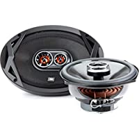 ‏‪JBL Club 9630 6x9 3-Way Coaxial Speaker System 6x9 Inch CLUB9630‬‏