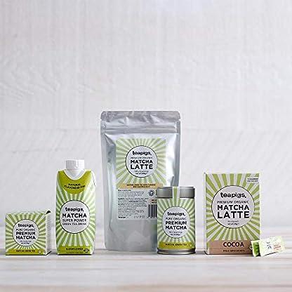 teapigs-matcha-minze-sachets-10-portionen-1er-Pack-1-x-43-g