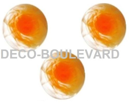 10-bags-of-water-beads-with-inner-color-cast-design-08-to-15-cm-from-deco-boulevardde-ideal-decorati