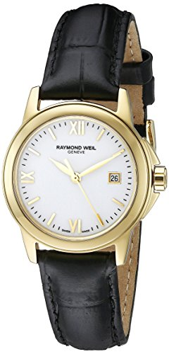 neuf-raymond-weil-montre-femme-quartz-analogique-cuir-5376-p-00307