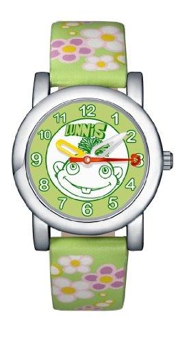 Viceroy 439002-60 - Relojes Infantiles Unisex verde