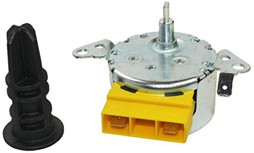 Tefal - Motore e albero di trasmissione di ricambio - Alimentazione Shaft