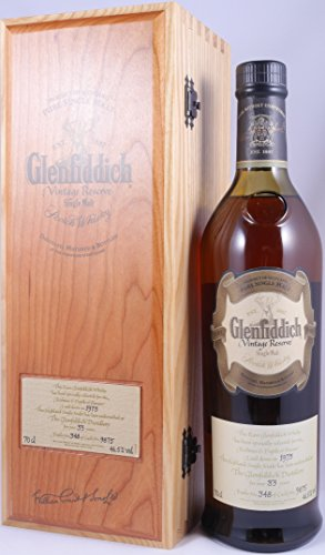 glenfiddich-1973-33-years-vintage-reserve-collection-sherry-cask-9875-speyside-single-malt-scotch-wh