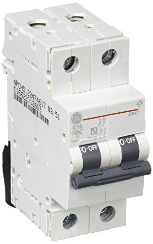 general-electric-interruttore-magnetotrmico-674066